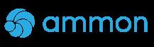 AMMON-Consulting-Myanmar