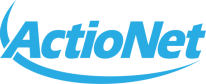 ActioNet_Logo_outline_Large
