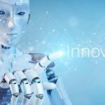 Innovation 4.0 – Innovation hat viele Gesichter