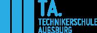 Logo_Technikerschule_Augsburg-1
